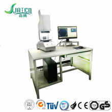 IM100 snel type CNC video meetsysteem