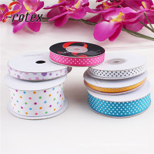 Wholesale Grosgrain Ribbon Suppliers