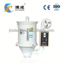 plastic dryer washing machine tumble dryer