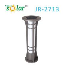China Wholesale CE solar Poller Licht für Outdoor-Poller Beleuchtung (JR-2713)