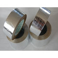 pharmaceutical aluminum foil roll