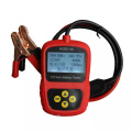 MICRO-100 Car Digital Battery Tester