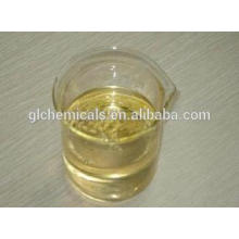 PAE resin/wet strength agent in toliet papermaking chemical