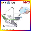 Hot Sale Medical Chairs for The Back