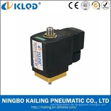 3/2-Wege-Magnetventil der Kl6014-Serie