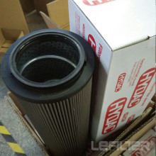 Hydac 0850 R 025 W/Hc Filter Series Gear Lube Oil Filter
