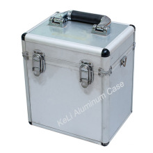 Aluminium-Make-up-Werkzeugkoffer (TOOL-013)