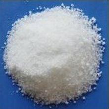 High Purity Behenic Acid/Docosanoic Acid for Sale