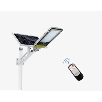 Энергосберегающие солнечные уличные фонари для ворот
