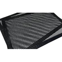 Flexible Grilling Basket Fabric