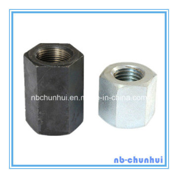 Ecrou épais hexagonal ASTM M24-M80