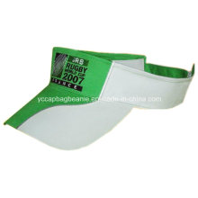 Golf Sun Visor Cap Hat
