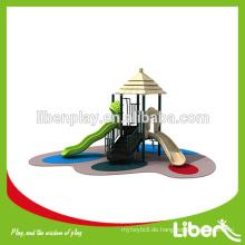 Kommerzielle Outdoor Spielplatz Spielsets 5.LE.X3.309.061