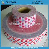 Wrapping Waxed Paper Custom Printing Greaseproof Wax Paper Food Grade