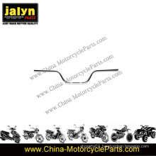 Motorcycle Handlebar Fit for Ax-100