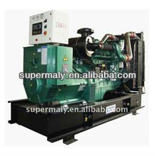 Weifang supermaly generator Händler