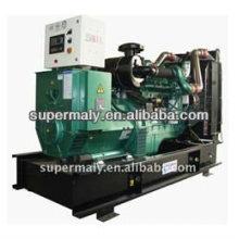 Distribuidores de generadores de weifang supermaly
