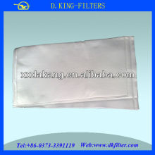 filter fabric for dust collection bag supplier