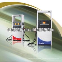 depósito de combustible depósito de combustible de serie CS30