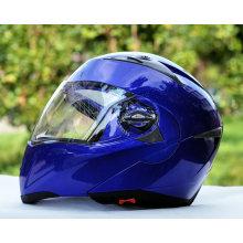 Molde para casco de bicicleta Molde para casco de motocicleta para casco