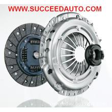 Clutch Plate, Car Clutch Plate, Auto Clutch Plate, Bus Clutch Plate, Auto Parts Clutch Plate, Car Parts Clutch Plate, Truck Clutch Plate