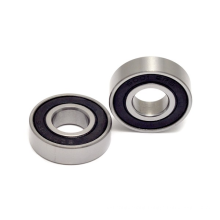 Global Bearing 608 Thrust Ball Bearing