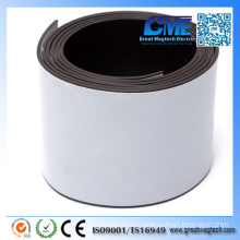 Top Quality Self Adhesive Flexible Magnetic Strip