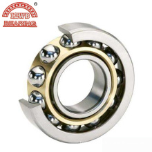 High Standard Aligning Ball Bearing with Competitive Price