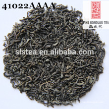 Chunmee green tea Fine quality 41022