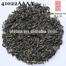 Qualidade do chá verde fino 41022