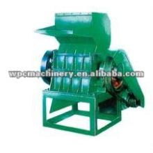 plastic crusher/crushing machine----CE approved