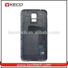Горячие продажи для Samsung Galaxy S5 I9600 задняя крышка батарейного отсека