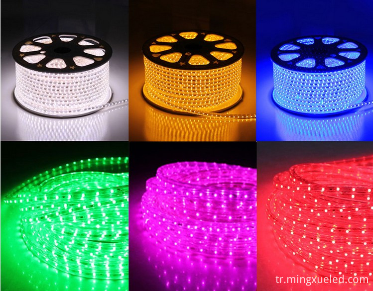smd 3014 led strip light