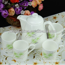 royal fine bone china porcelain ceramic tea coffee set gift box