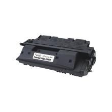 Compatible Toner Cartridge C8061X