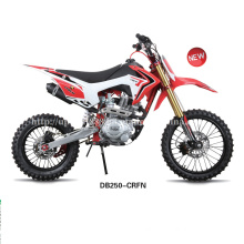 Upbeat 250cc Dirt Bike 250cc Pit Bike 200cc Dirt Bike 200cc Pit Bike