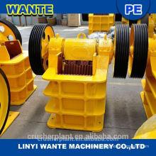 Stone crusher machine price in india,hammer crusher