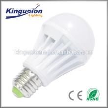 AC100-240 Alto Brilhante 5630 Lâmpada LED Bulbo CE Rosh UL