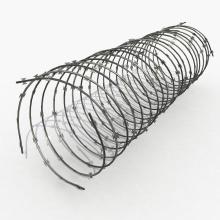 Bto-22 Razor Wire Fencing China Supply