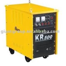 Thyristor-gesteuerter CO2 / MAG-Schweißer