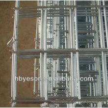 Painéis de malha de arame de betão (fabricante)
