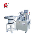 HDJS128 disposable insulin syringe making machine