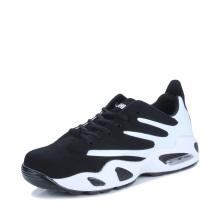 горячие продажи спортивные с удобной мужской повседневной обувью