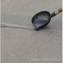 Модифицированный битумный герметик Crack Repair