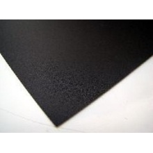 Black Stitchbond Nonwoven Fabric For Anti-skid Mattress