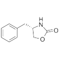 Chiral Chemical CAS No. 90719-32-7 (S) -4-Benzyl-2-Oxazolidinone