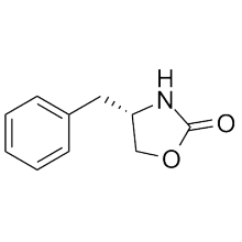 Chiral Chemical CAS No. 90719-32-7 (S) -4-Benzyl-2-Oxazolidinone