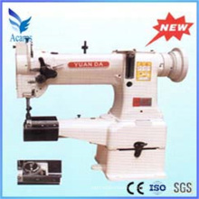 Three and a Half Times Shuttle Race Industrial Sewing Machine