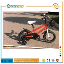 Cheap price boy kids bicycle