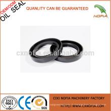 Le sceau d'huile Corteco est fabriqué en Chine